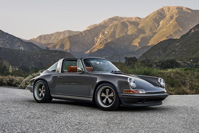 Porsche 911 Singer Servicios AutoMítico_opt (3)