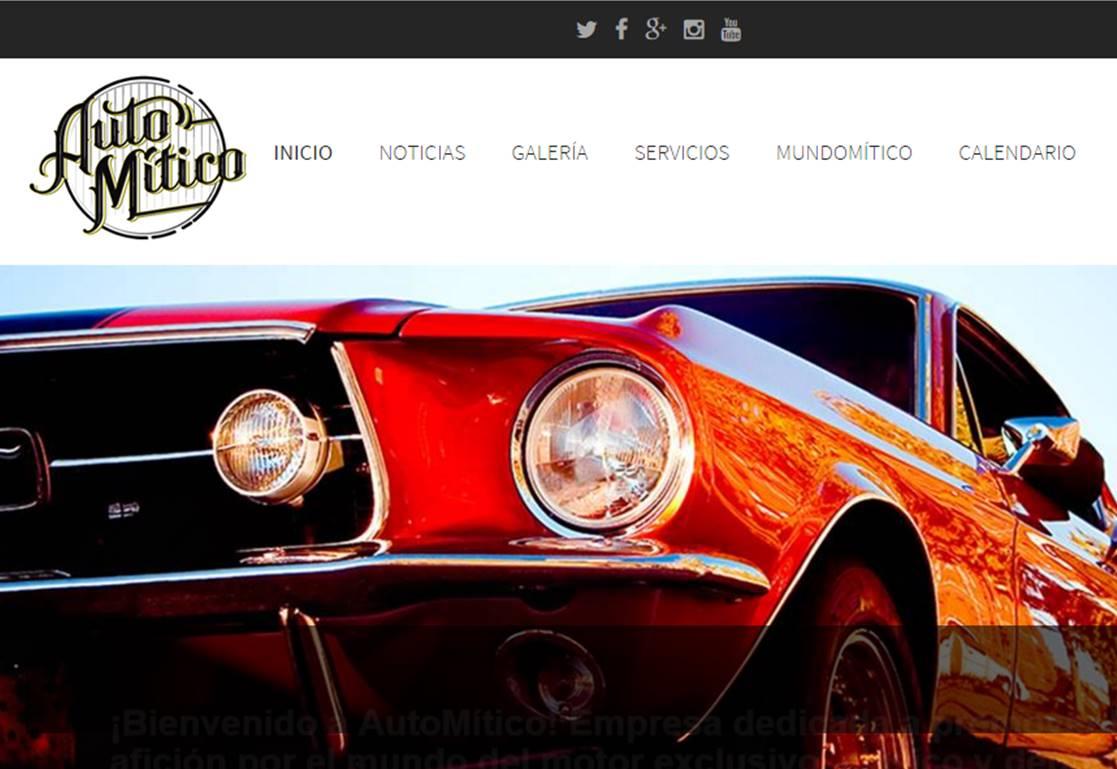 pagina_web_automitico