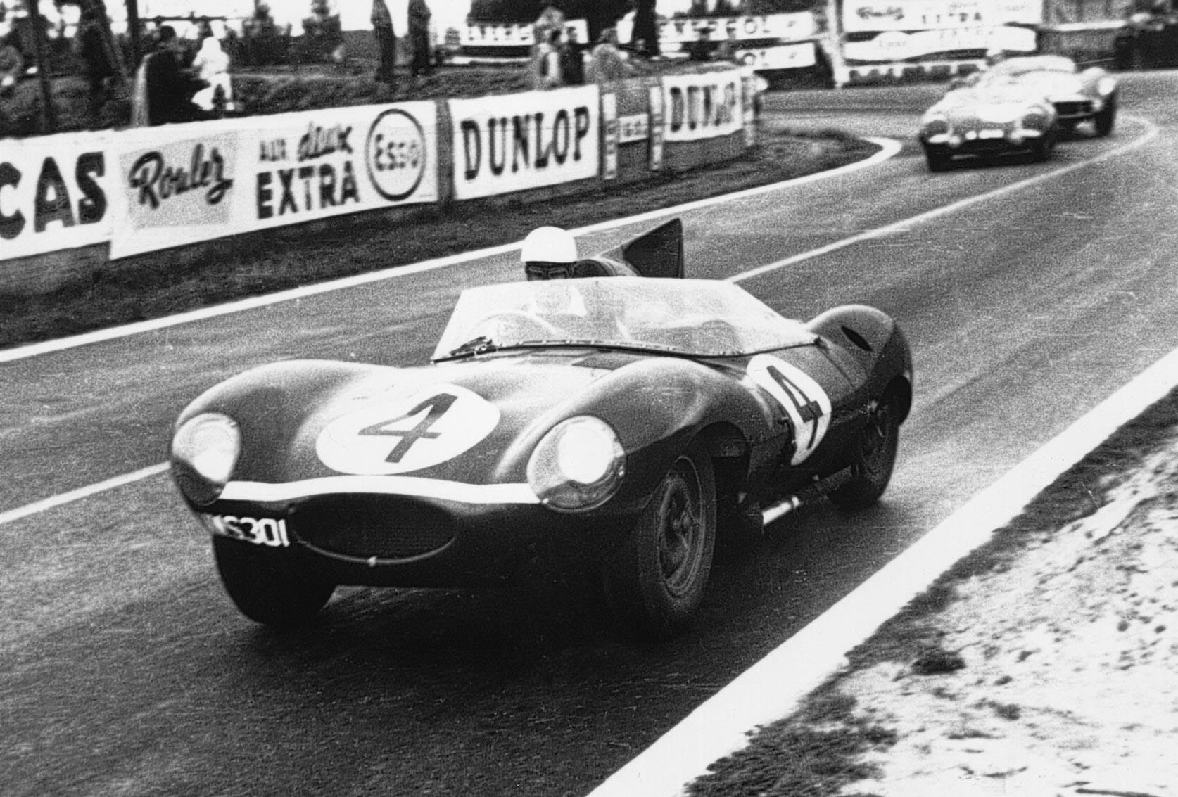 jaguar_d_type_leMans_1956_automitico