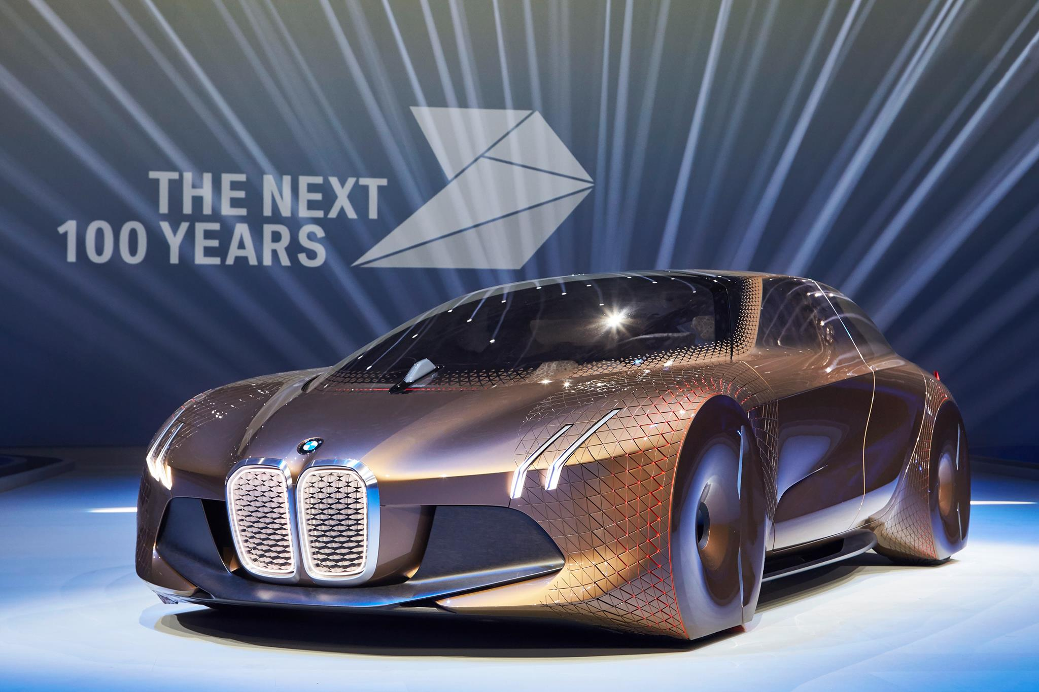 the_next_100_years_bmw