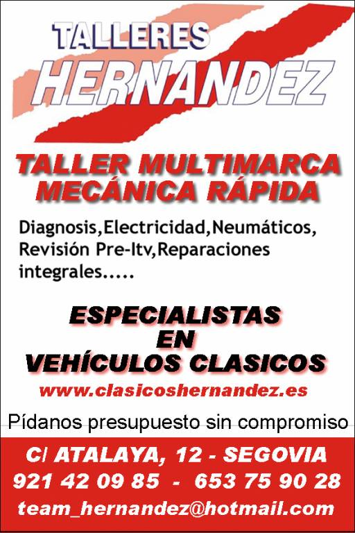 talleres_hernandez