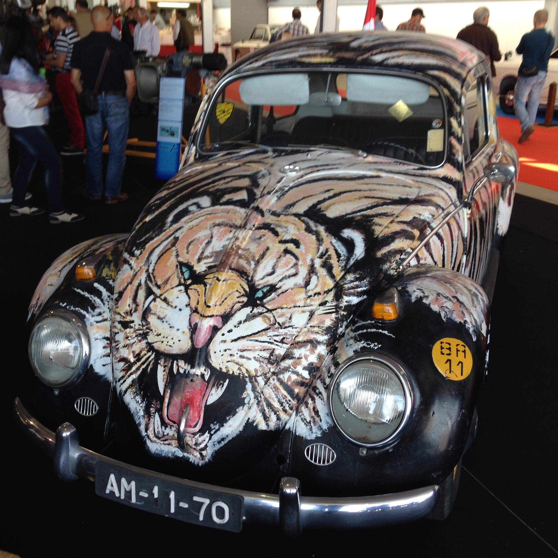 Automobilia Aveiro 2016 Automitico (14)