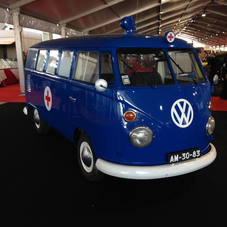 Automobilia Aveiro 2016 Automitico (15)