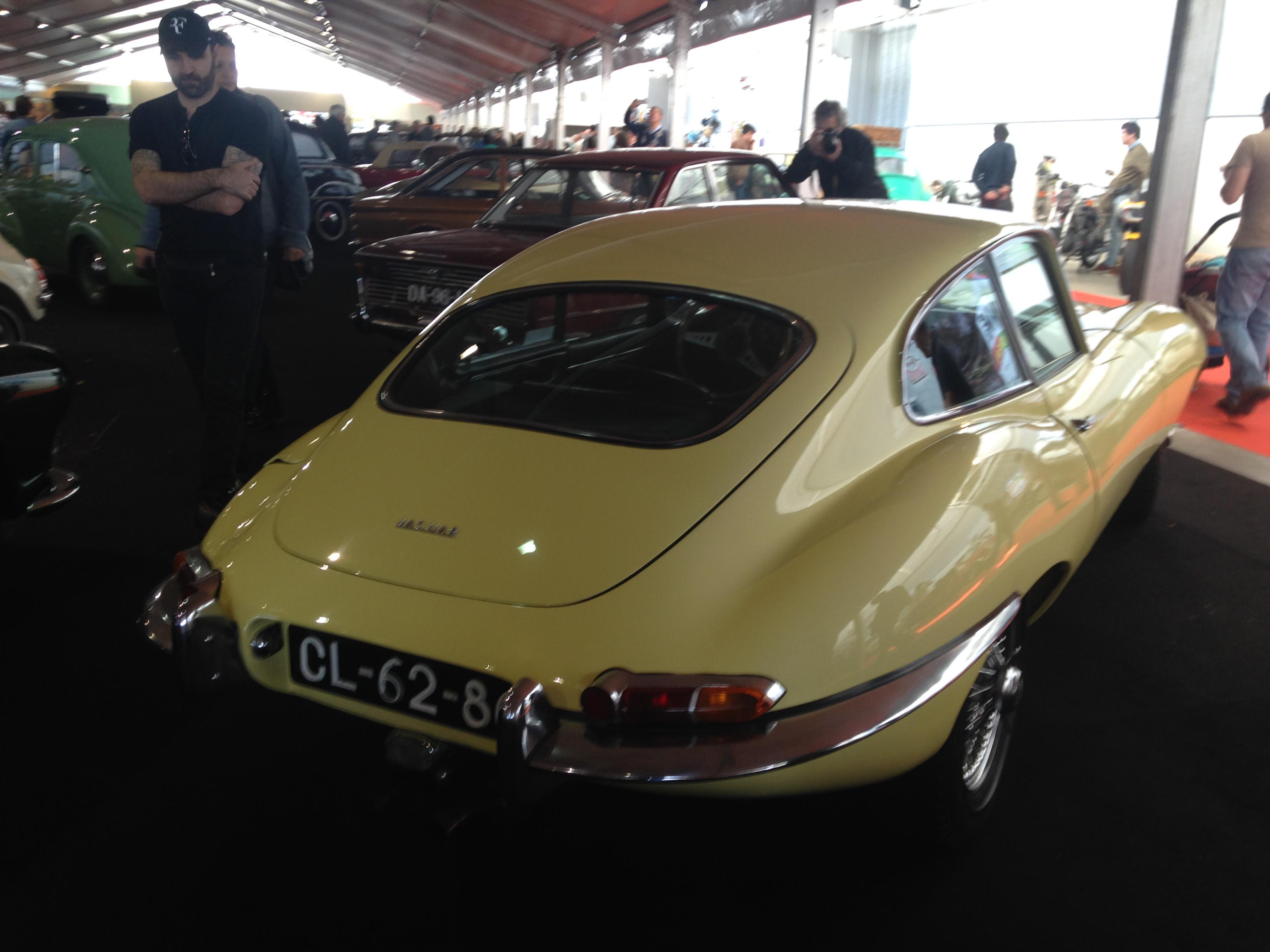 Automobilia Aveiro 2016 Automitico (47)