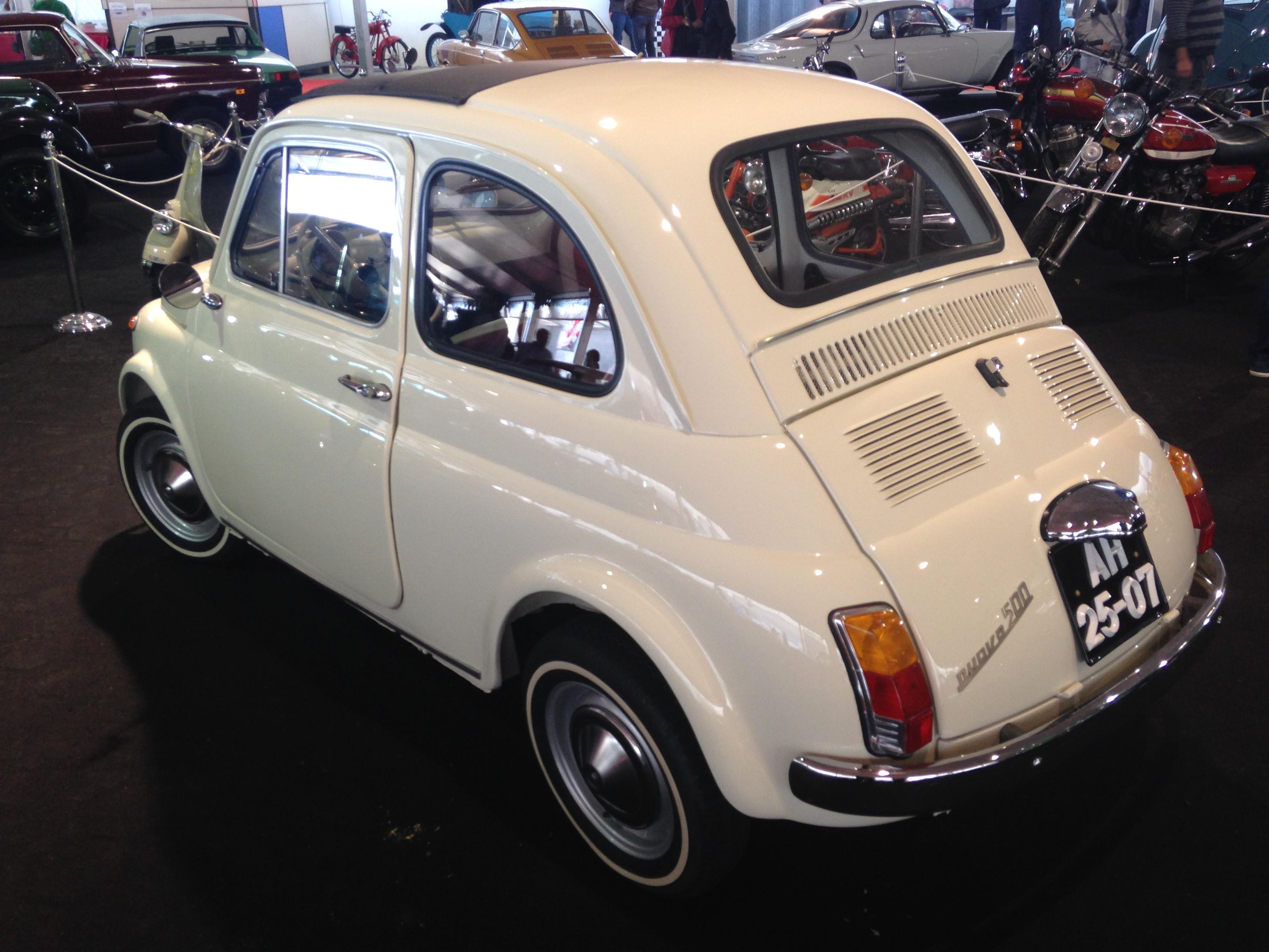 Automobilia Aveiro 2016 Automitico (49)