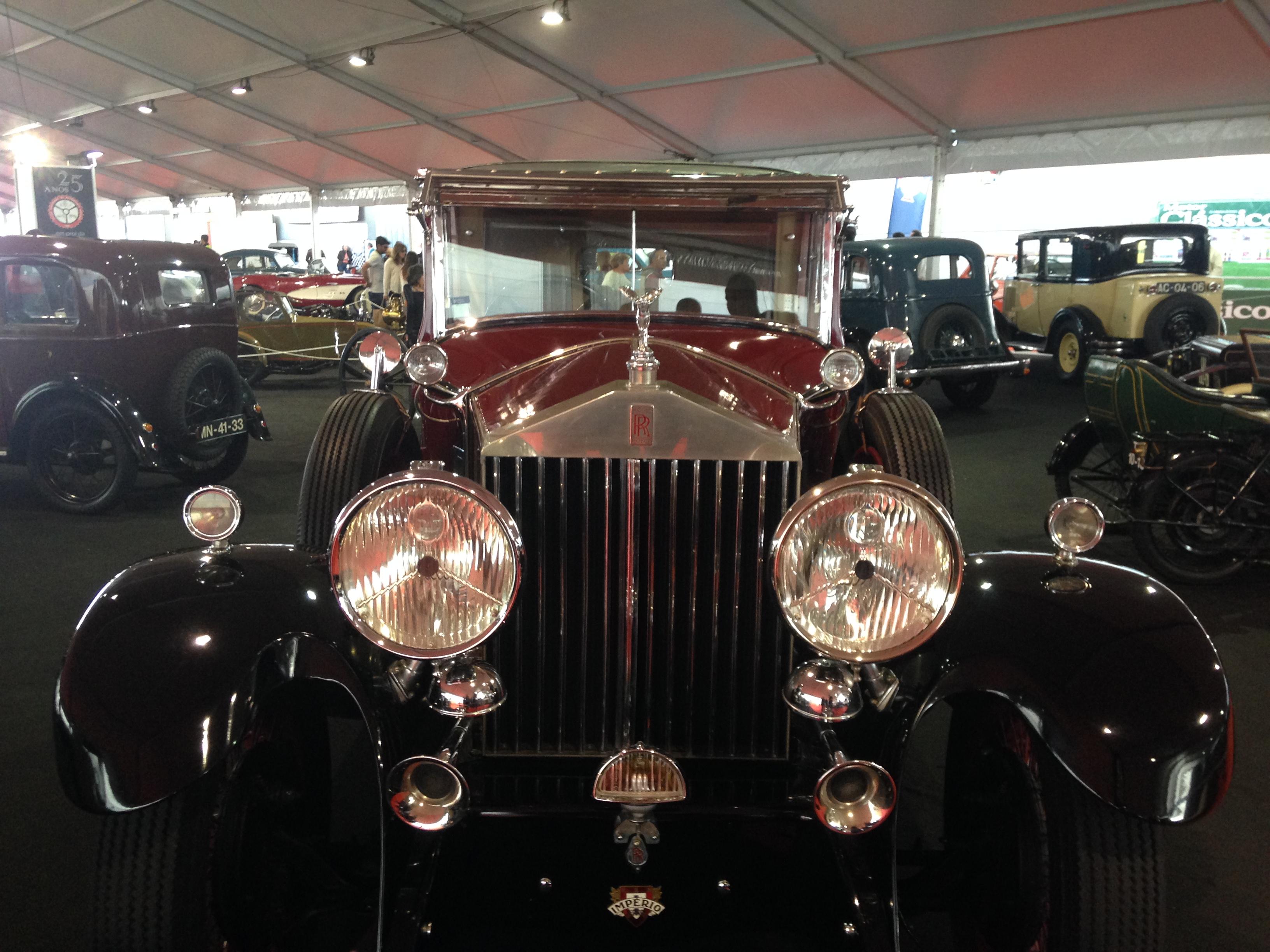 Automobilia Aveiro 2016 Automitico (61)