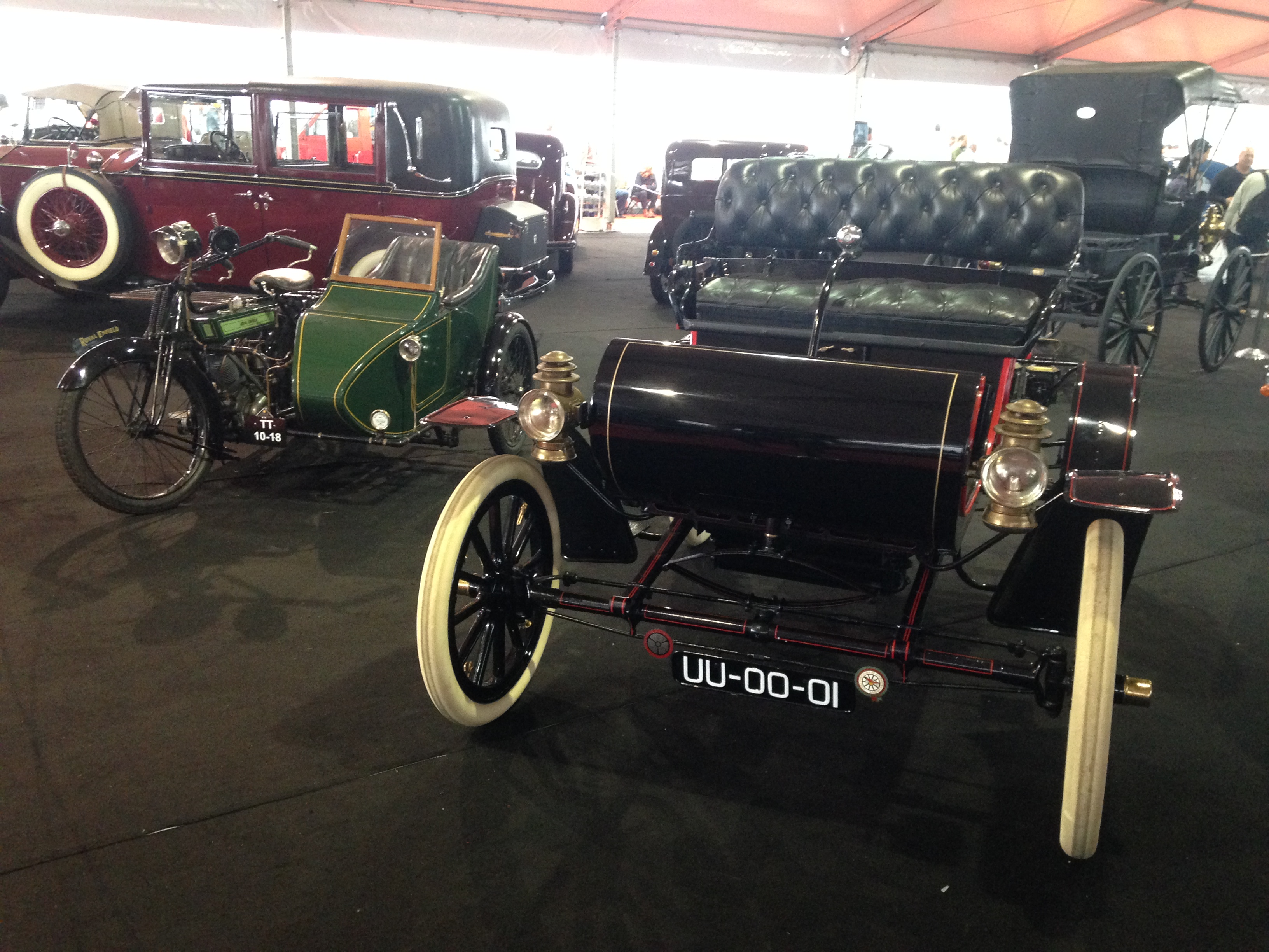 Automobilia Aveiro 2016 Automitico (63)