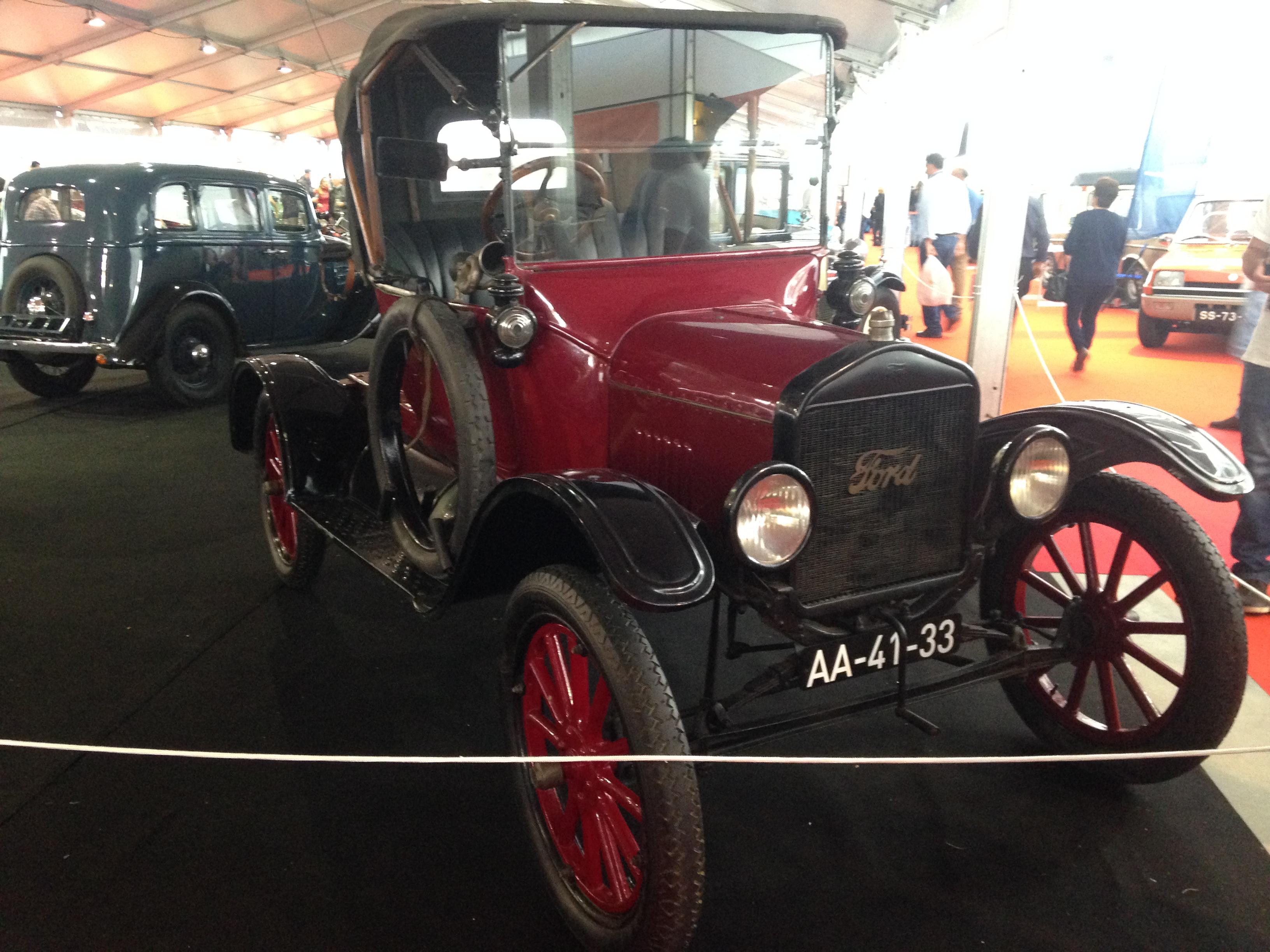 Automobilia Aveiro 2016 Automitico (64)