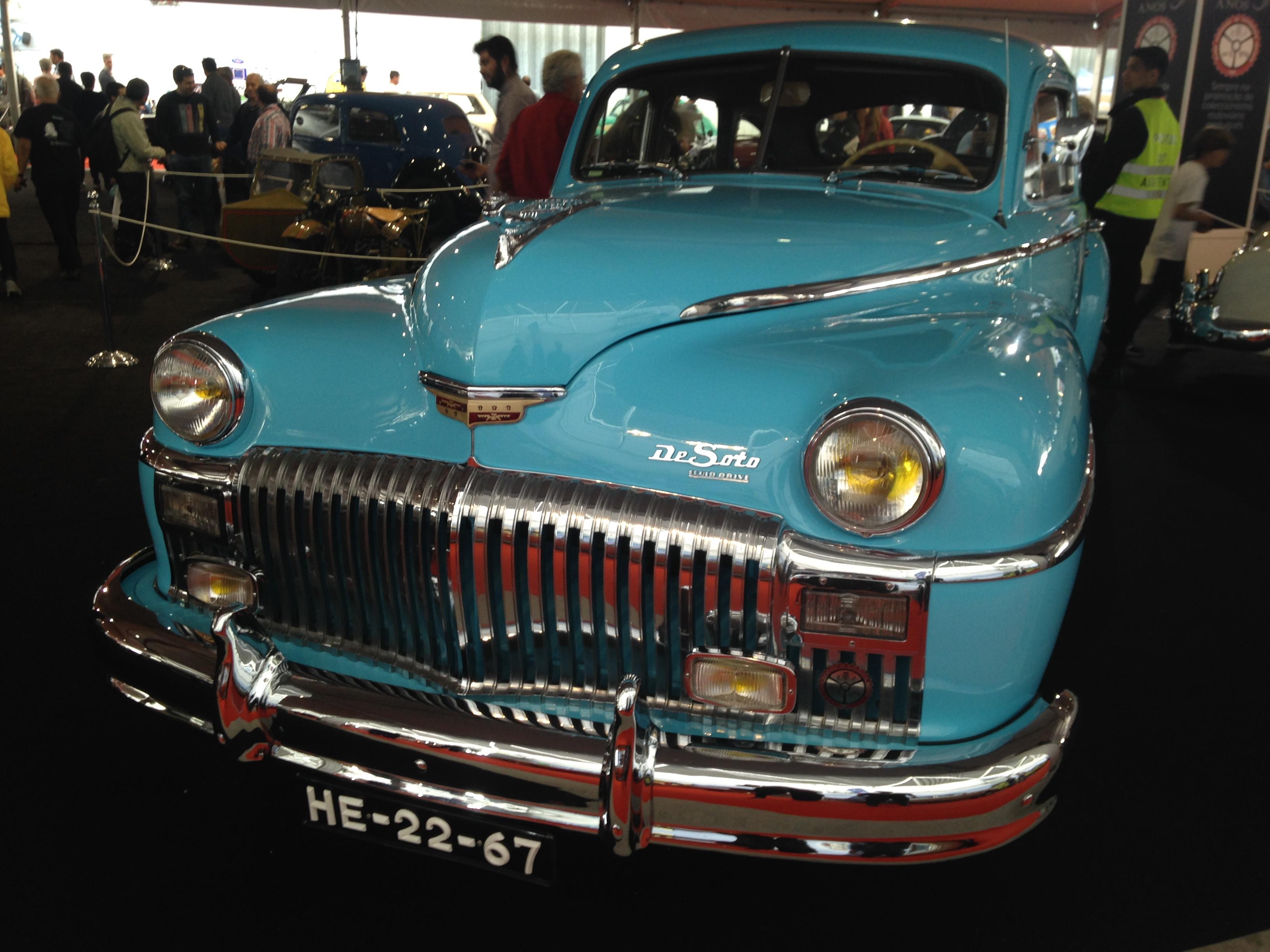 Automobilia Aveiro 2016 Automitico (65)