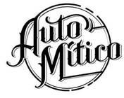 AutoMítico
