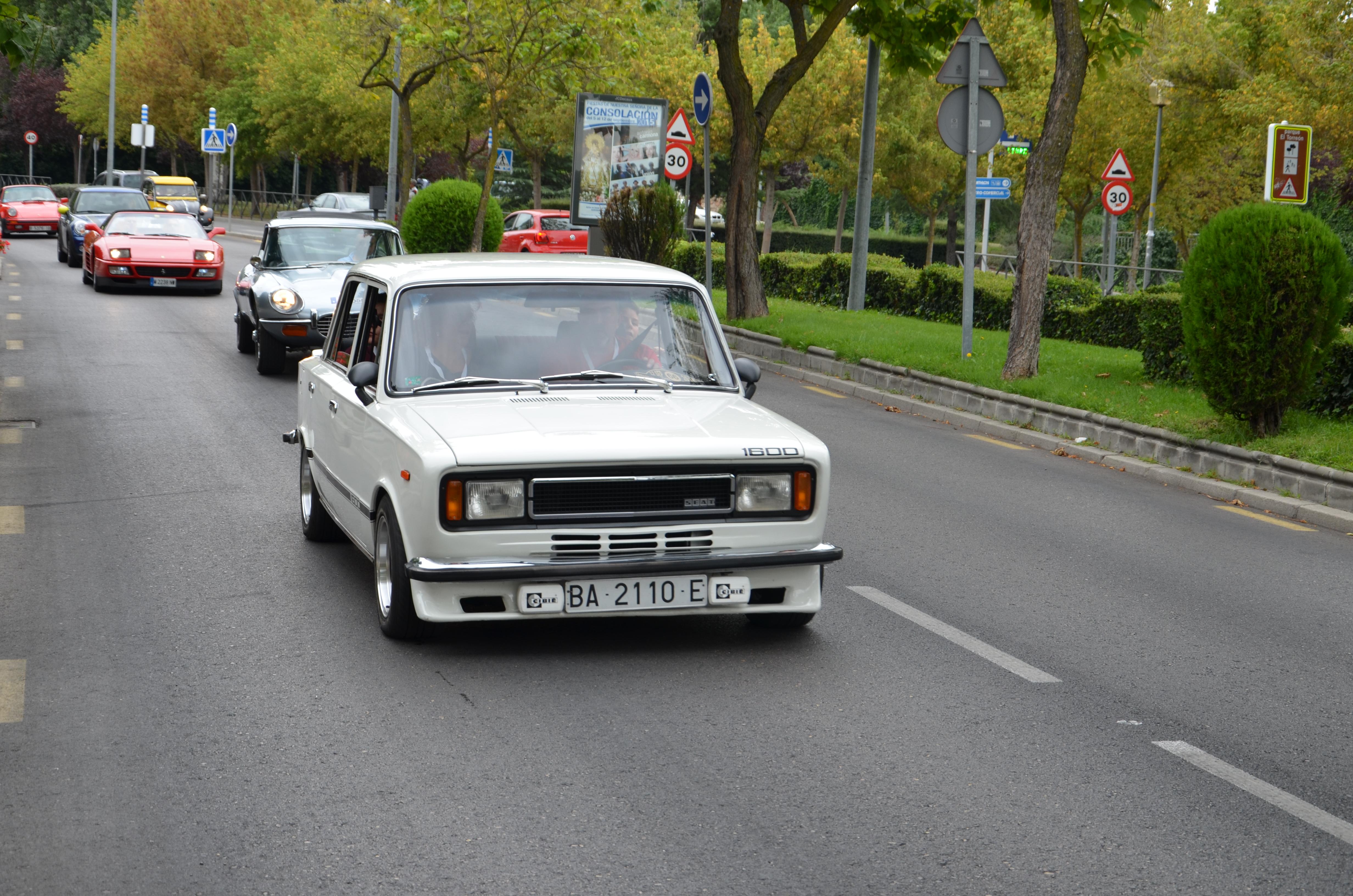 DSC 0071