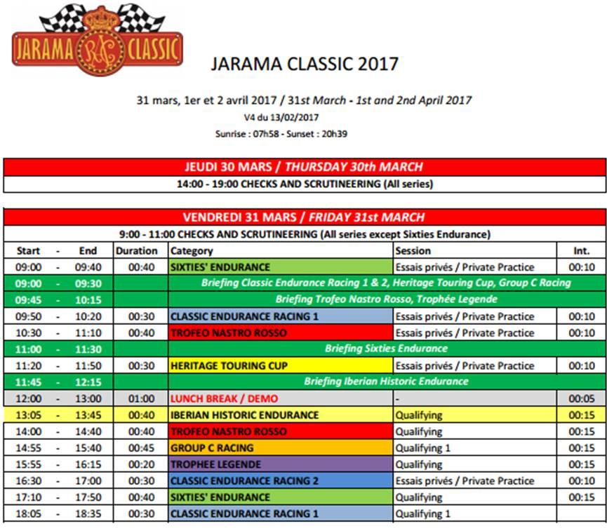 calendario_jarama_classic_2017_1
